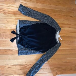 Fabletics workout top